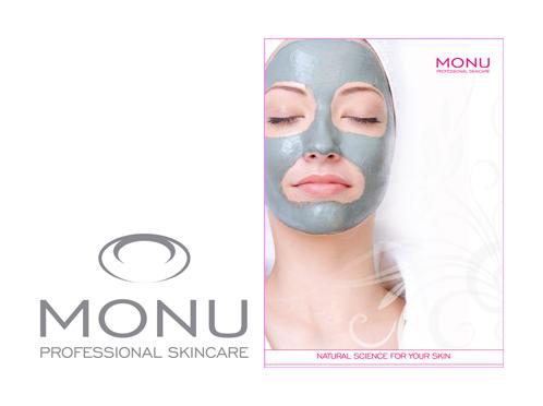 MONU facials - The Pamper Room Stoke on Trent